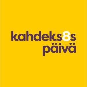 8 logo fb